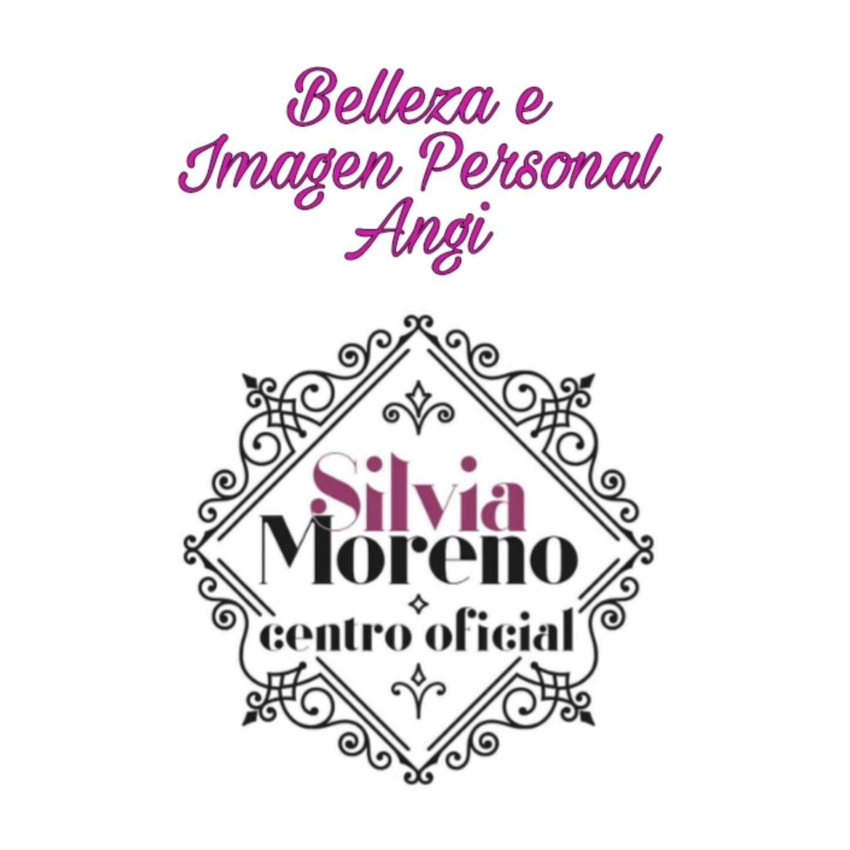 Centro Oficial Silvia Moreno